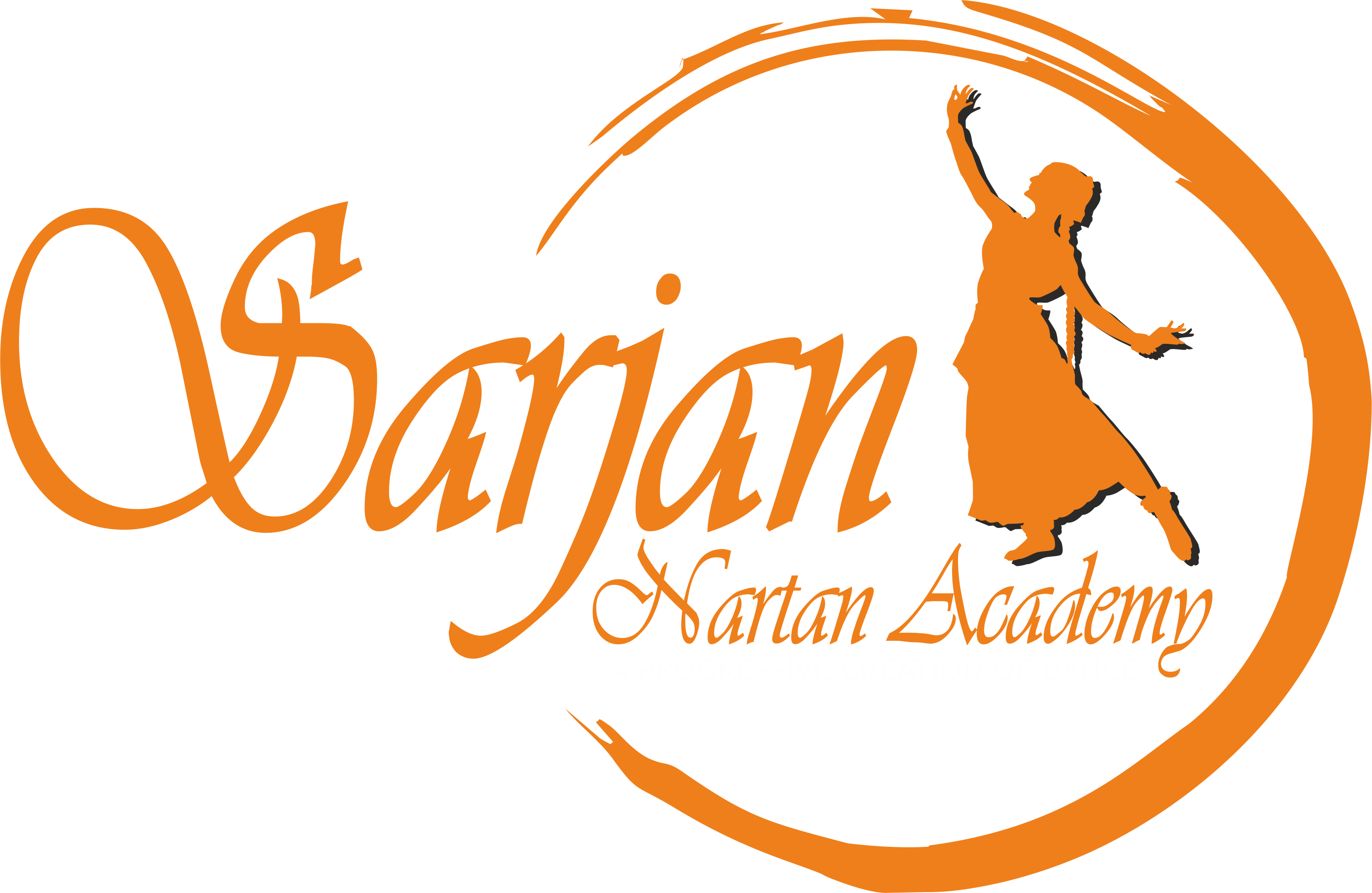 Sarjan Nartan Academy